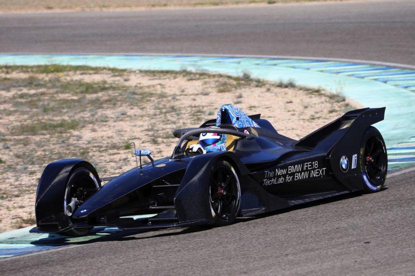 BMW iFE.18 testing 02 830x553