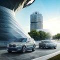 BMW iX3 5 120x120