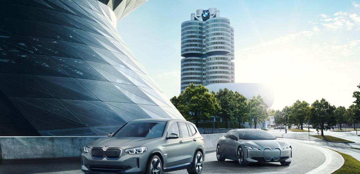 BMW iX3 5 1260x608