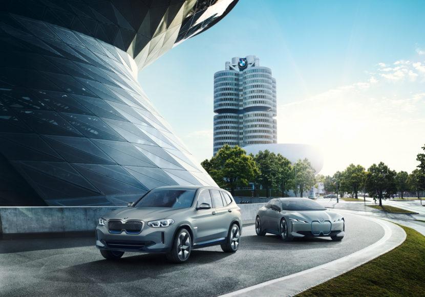 BMW iX3 5 830x581