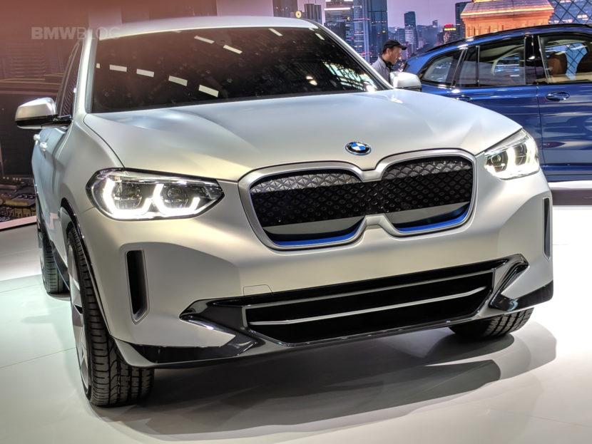 BMW iX3 Concept Beijing 01 830x623