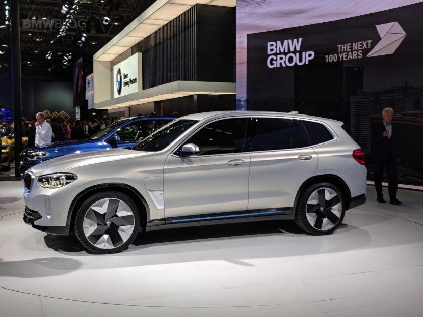 BMW iX3 Concept Beijing 03 830x623