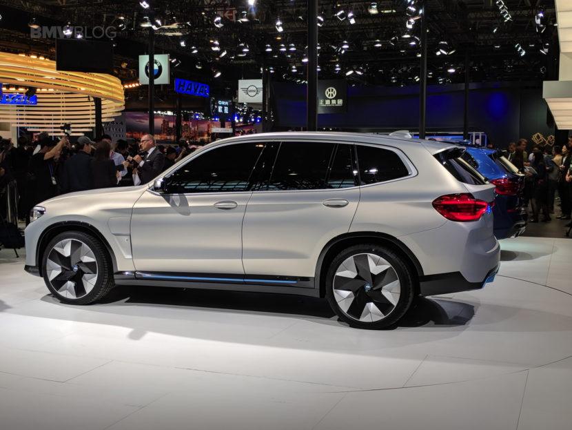 BMW iX3 Concept Beijing 04 830x623