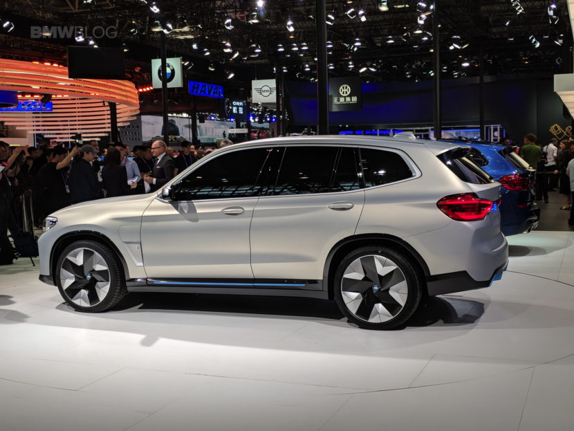 BMW iX3 Concept Beijing 05 830x623