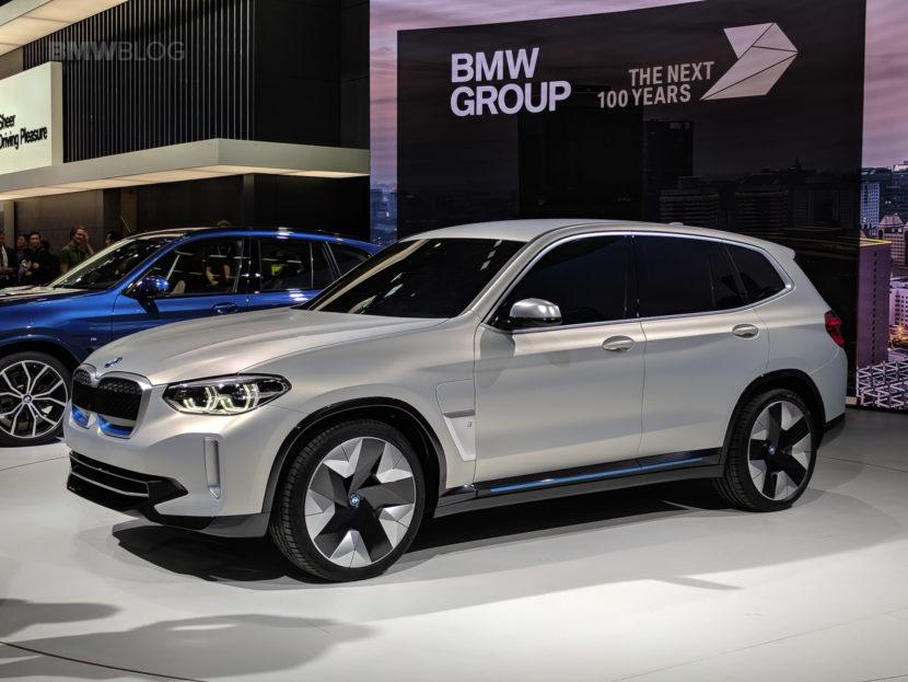 BMW iX3 Concept Beijing 06 830x623