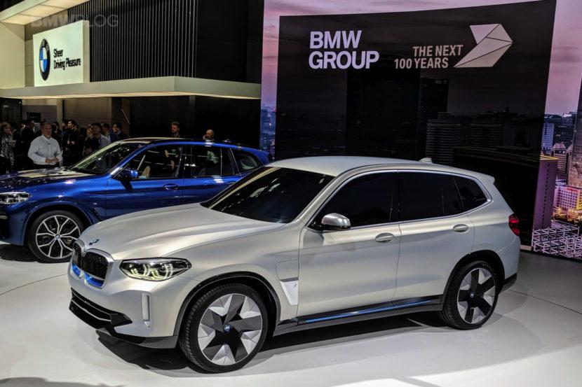 BMW iX3 Concept Beijing 08 830x553