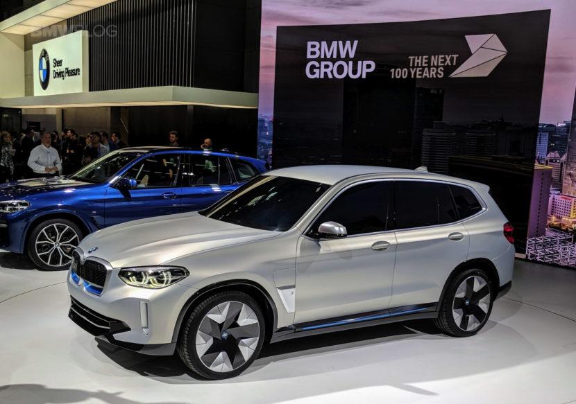 BMW iX3 Concept Beijing 08 830x583