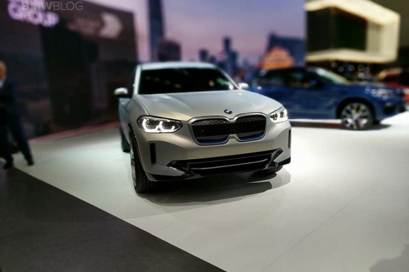 BMW iX3 Concept Beijing 09 830x553
