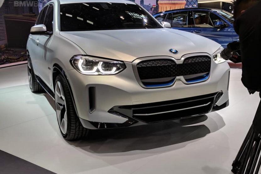 BMW iX3 Concept Beijing 12 830x553