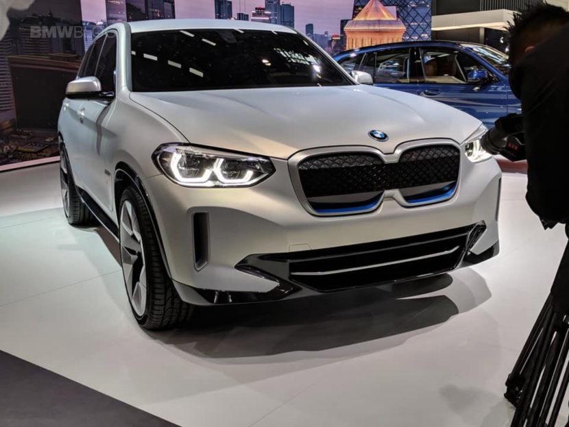 BMW iX3 Concept Beijing 12 830x623