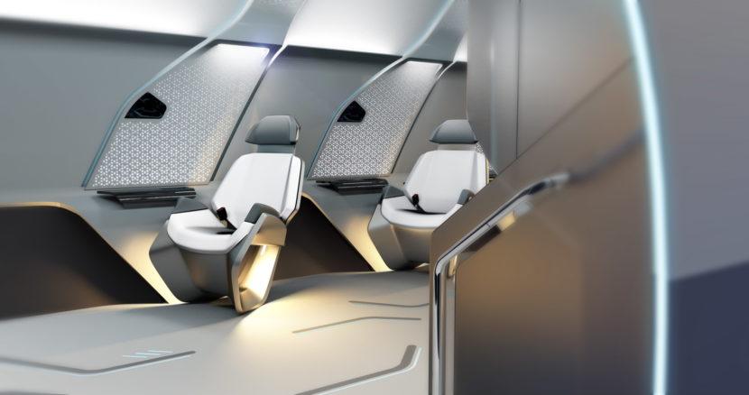 Designworks hyperloop 01 830x438