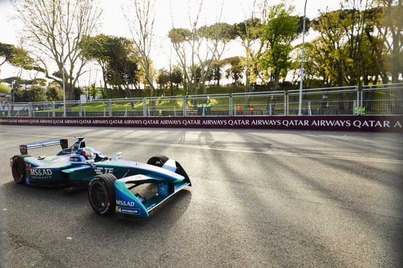 Formula E Rome 01 830x553