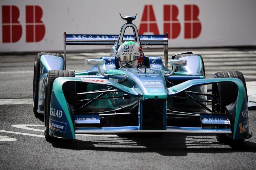 Formula E Rome 15 830x553