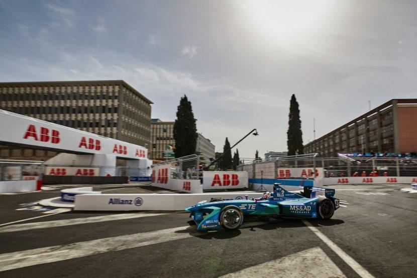 Formula E Rome 19 830x553