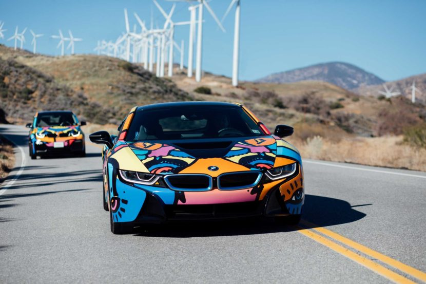 P90300144 bmw i is official partner of the coachella valley music and arts festival 2018 john gourley of portu 2249px 830x553
