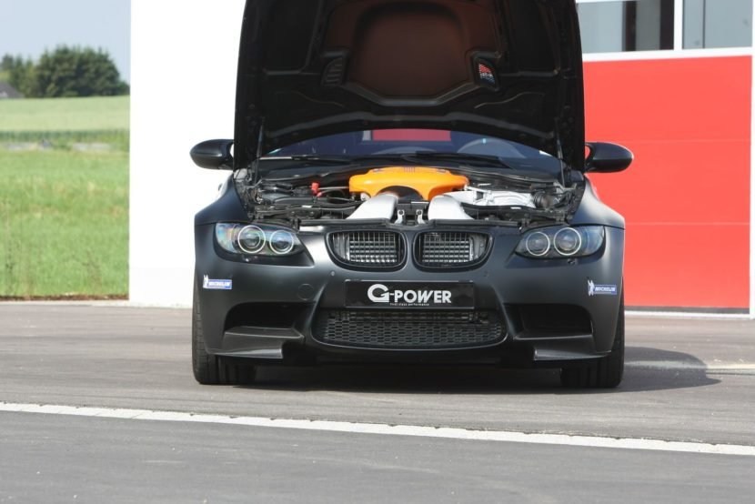bmw m3 coupe tuning g power 2 830x554