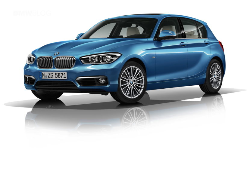 BMW 1 Series Edition Metropolitan 01 830x569