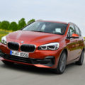 BMW 2 Series Active Tourer LCI Facelift 10 120x120