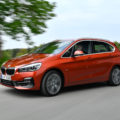 BMW 2 Series Active Tourer LCI Facelift 14 120x120