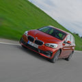 BMW 2 Series Active Tourer LCI Facelift 25 120x120