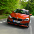 BMW 2 Series Active Tourer LCI Facelift 27 120x120