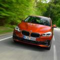 BMW 2 Series Active Tourer LCI Facelift 27 120x120