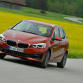 BMW 2 Series Active Tourer LCI Facelift 30 120x120