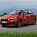 BMW 2 Series Active Tourer LCI Facelift 37 120x120