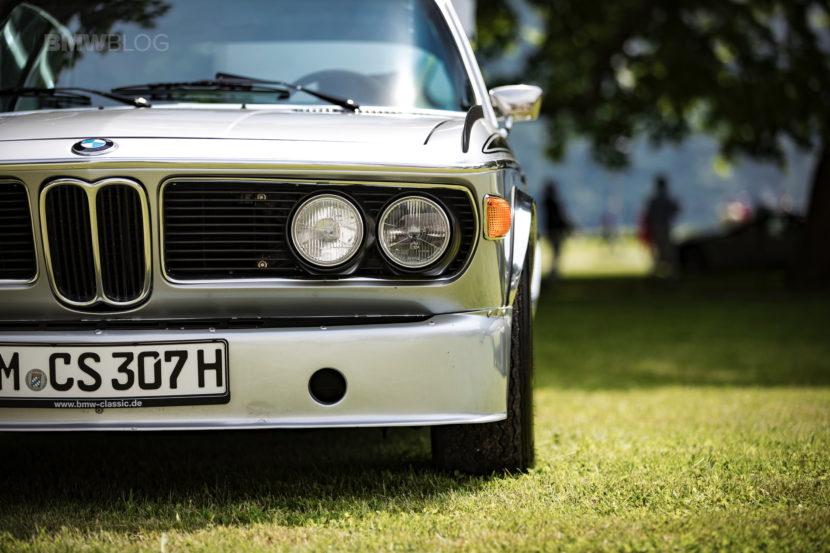 BMW Concorso d eleganza 2018 27 830x553