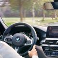 BMW ConnectedDrive 20th Anniversary 4 120x120