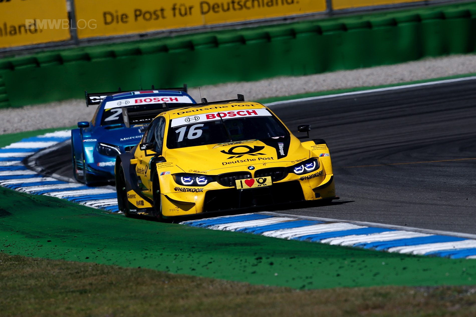 BMW DTM 2018 01