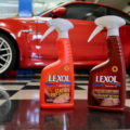 BMW LEXOL cleaning detailing 04 120x120