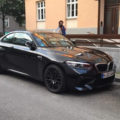 BMW M2 Competition 3 120x120