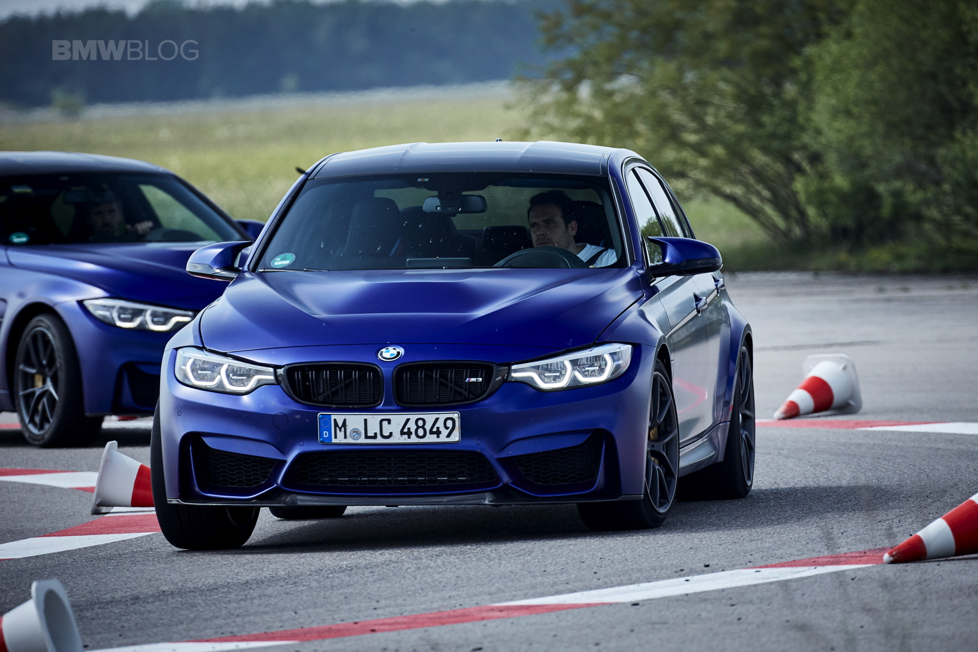 BMW M3 CS horatiu 04