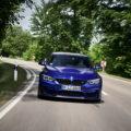 BMW M3 CS horatiu 05 120x120