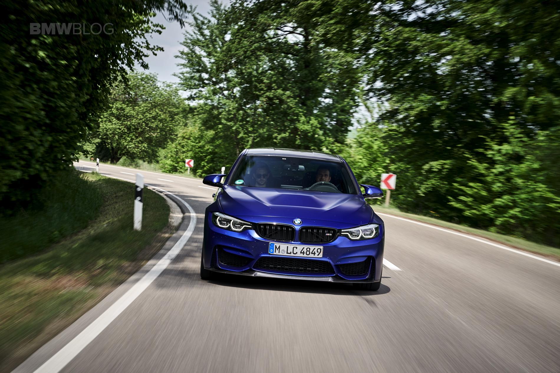 BMW M3 CS horatiu 05