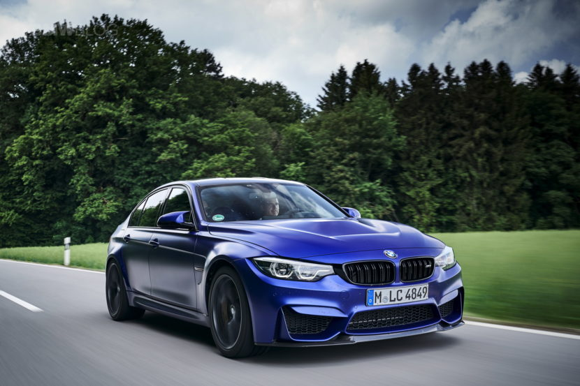 BMW M3 CS horatiu 06 830x553