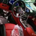 BMW M8 Leaked Interior 120x120