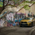 BMW X2 xDrive25d test drive 48 120x120