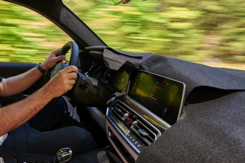 BMW X7 BMWBLOG review 03 830x553