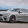 BMW M4 GC 02 1024 siN 120x120