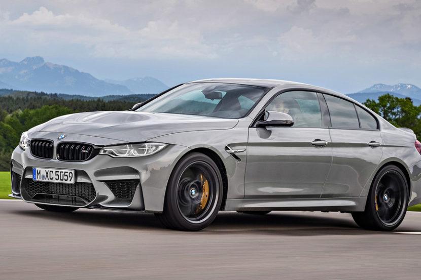 BMW M4 GC 02 1024 siN 830x553