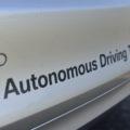 P90305034 highRes autonomous driving t 120x120