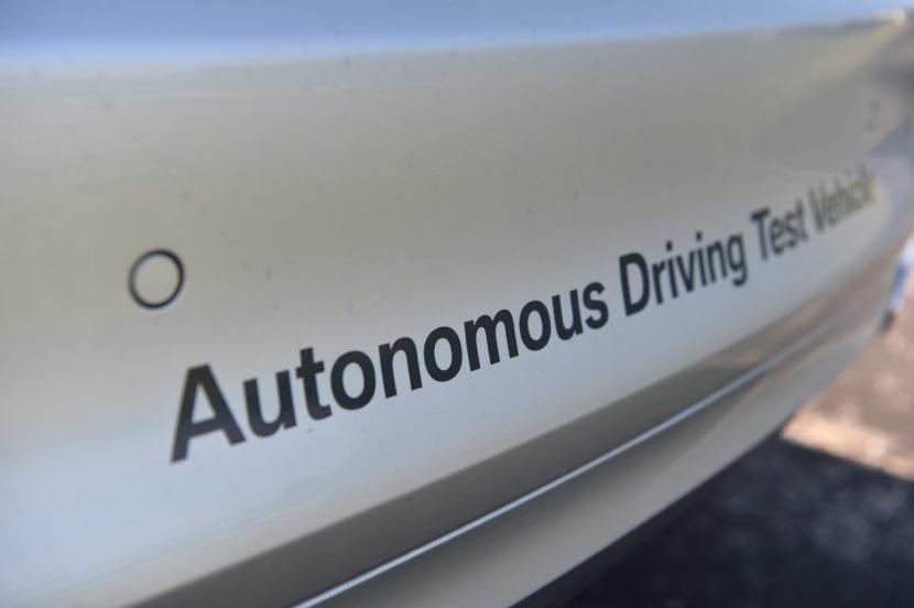 P90305034 highRes autonomous driving t 830x552