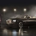 RRolls Royce Dawn Inspired by Music 2 120x120