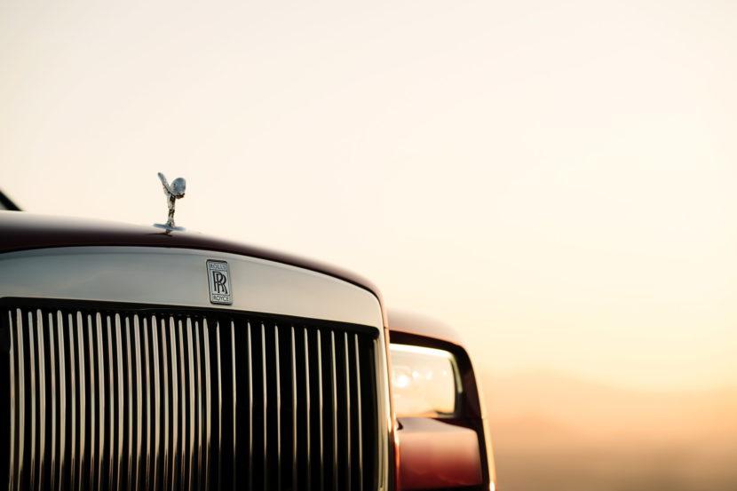 Rolls Royce Cullinan 04 830x553