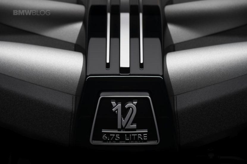 Rolls Royce Cullinan 06 830x553