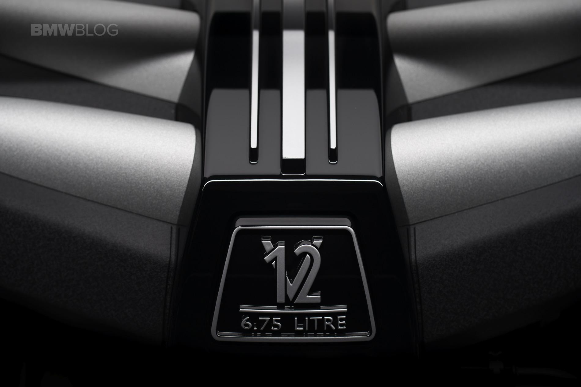 Rolls Royce Cullinan 06
