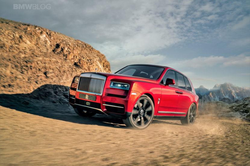 Rolls Royce Cullinan Magma Red 05 830x553