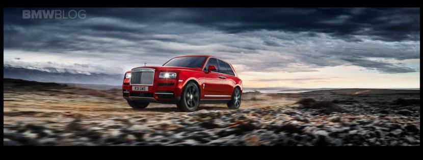 Rolls Royce Cullinan Magma Red 10 830x315
